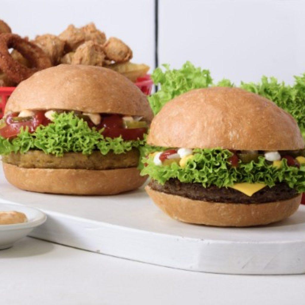 burgers-lotf