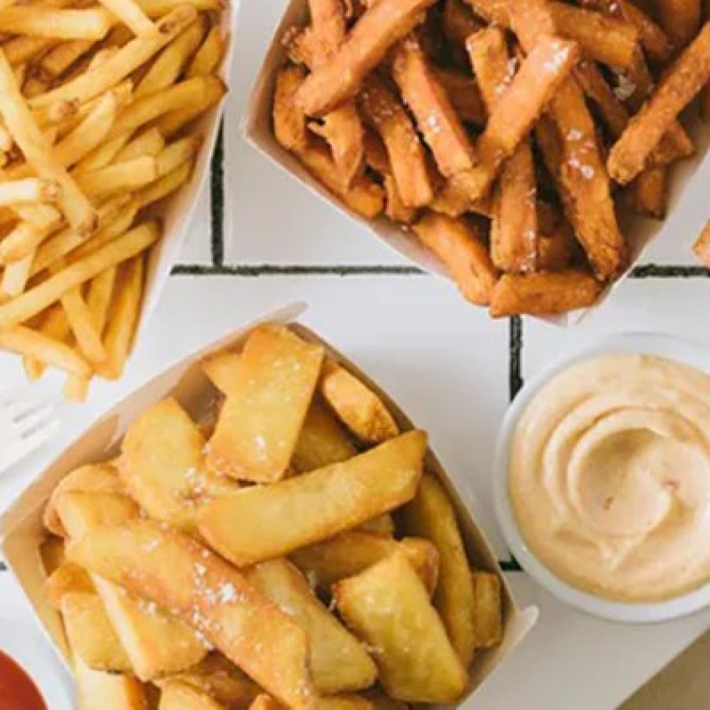 lotf-fries