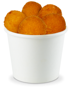 sides_maccheese-balls