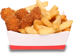 sides_munchbox_nuggets_new