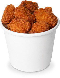sides_nuggets_new